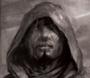 Portrait de Archaos